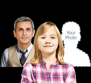 Photoface